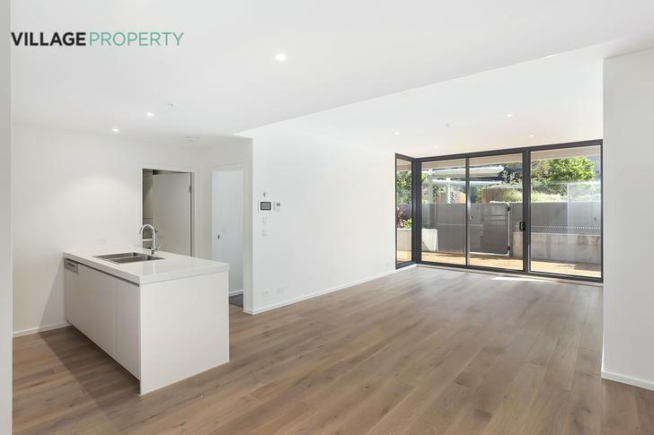 3054/65 Tumbalong Boulevard, Haymarket 2000, NSW Apartment Photo