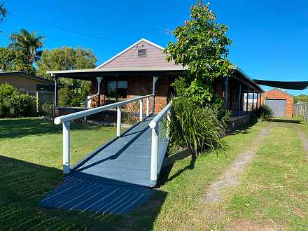 77 Scott Street, Mackay 4740, QLD House Photo