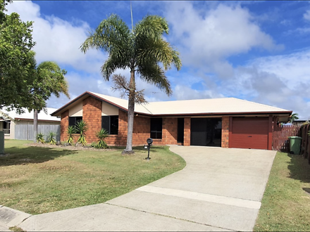 33 Wheeler Drive Drive, Glenella 4740, QLD House Photo