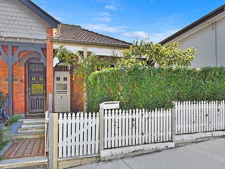 3 Durham Street, Dulwich Hill 2203, NSW House Photo