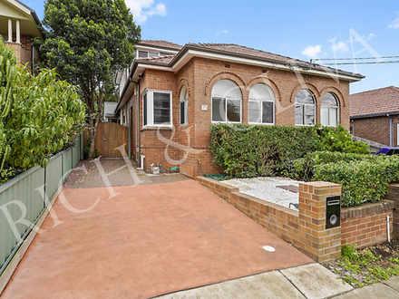 25 Orchard Street, Croydon 2132, NSW House Photo