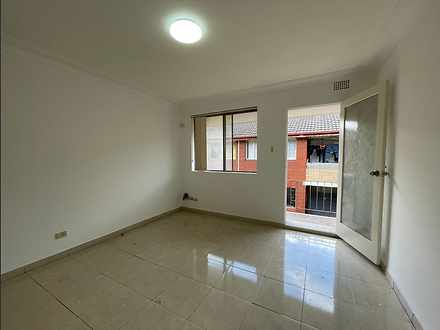 4/78 Hamilton  Road, Fairfield 2165, NSW Unit Photo