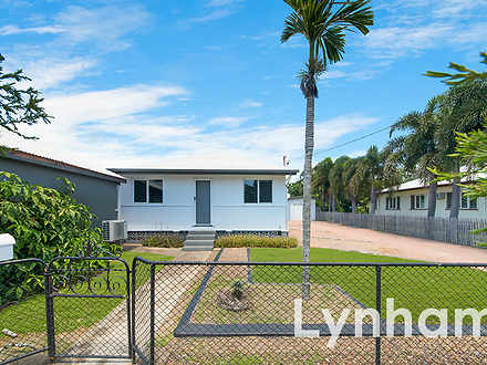 3/40 Bayswater Road, Hyde Park 4812, QLD Unit Photo