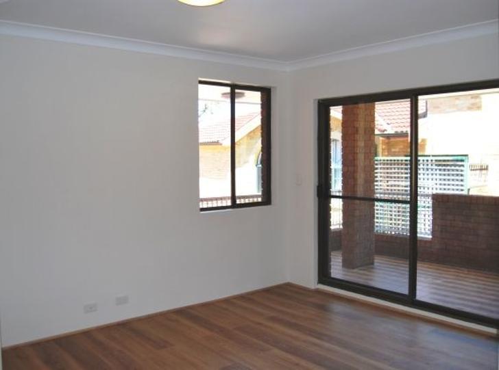 2/45-47 Carrington Avenue, Hurstville 2220, NSW Unit Photo