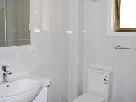 8d0488c12d7b8d1f079e2448 10927 unit2bathroom 1616399753 thumbnail