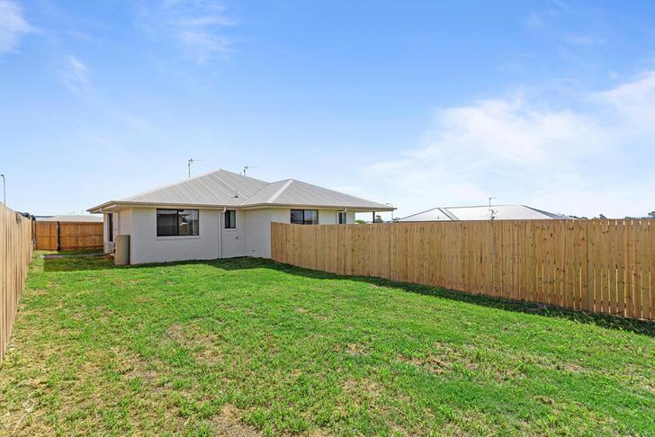 2/16 Karto Street, Cambooya 4358, QLD House Photo