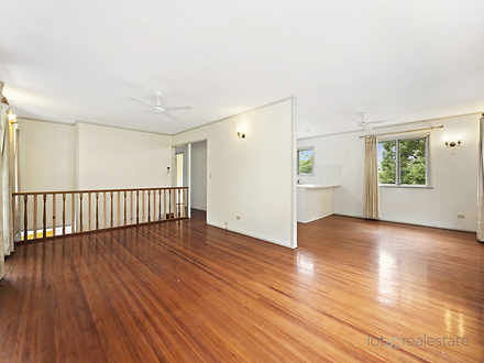 16 Byambee Street, Kenmore 4069, QLD House Photo