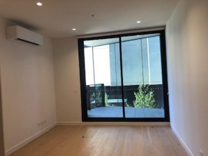 103A/9 Foundation Boulevard, Burwood East 3151, VIC Apartment Photo
