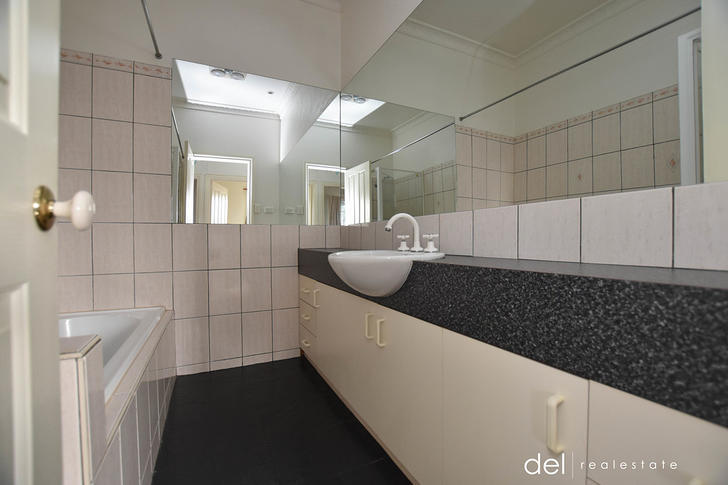 1/26 David Street, Dandenong 3175, VIC House Photo