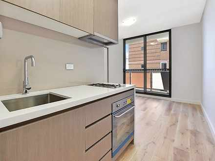 65A/14 Pound Road, Hornsby 2077, NSW Apartment Photo