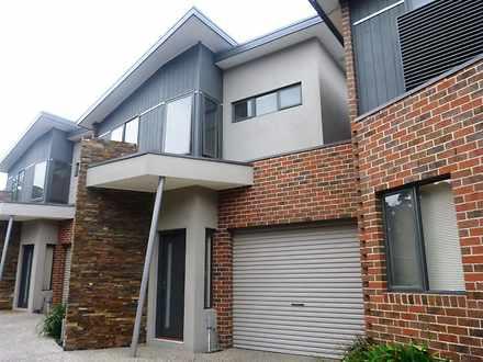 2/23 King Street, Bayswater 3153, VIC Townhouse Photo
