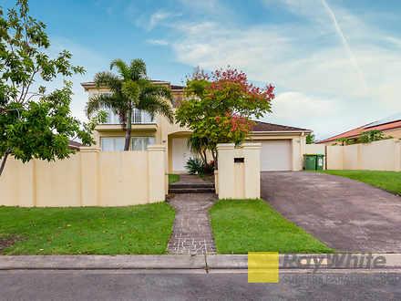6 Ulrike Way, Benowa 4217, QLD House Photo