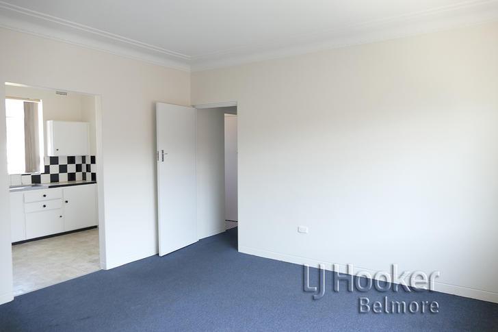 7/216 Lakemba Street, Lakemba 2195, NSW Unit Photo