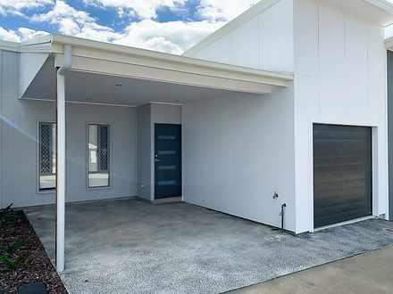 Parkside Mews, Loganlea 4131, QLD Townhouse Photo