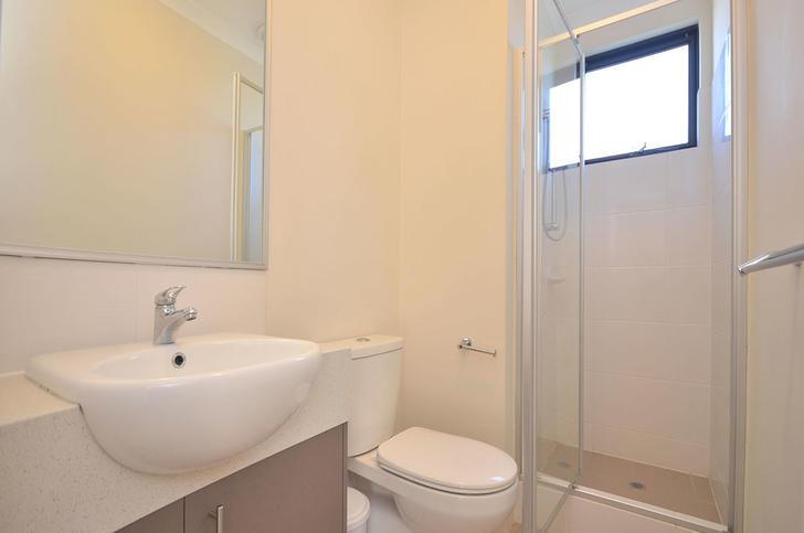 4/343 Fulham Street, Cloverdale 6105, WA Apartment Photo