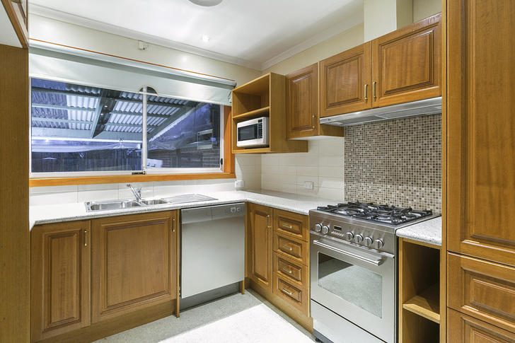 50 Mernda Avenue, Bonbeach 3196, VIC House Photo