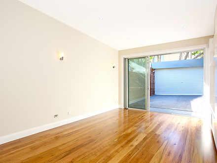 25 Rawson Street, Newtown 2042, NSW House Photo