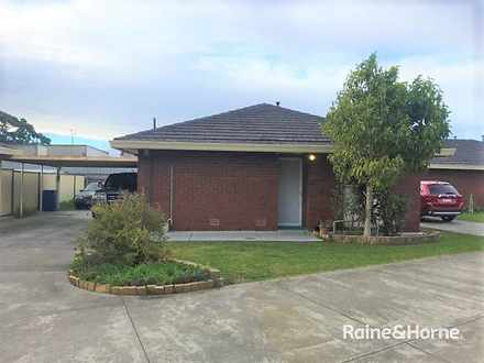 6/2A Chandler Road, Noble Park 3174, VIC House Photo