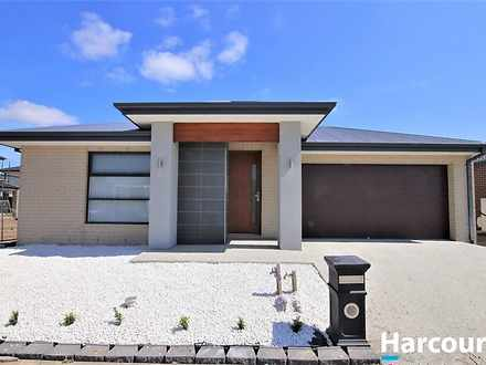 16 Snicket Crescent, Officer 3809, VIC House Photo