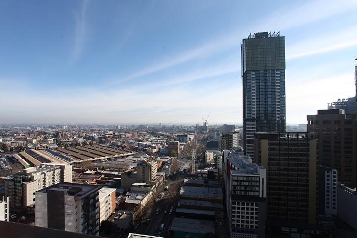 2513/80 A'beckett Street, Melbourne 3000, VIC Apartment Photo