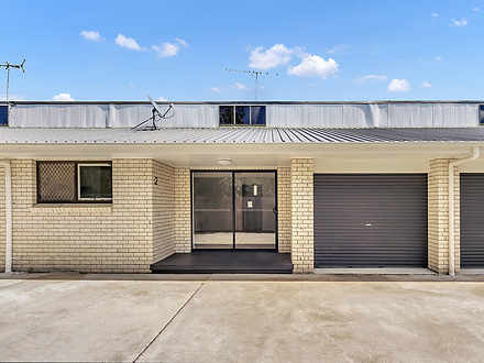 2/46 Hayes Street, Caboolture 4510, QLD Other Photo
