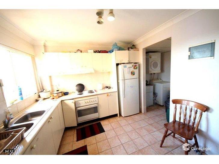 4/157 Haldon, Lakemba 2195, NSW Apartment Photo