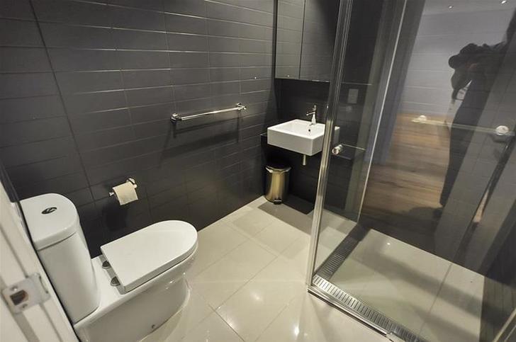 31/10 Forrest Circle, South Hedland 6722, WA Apartment Photo