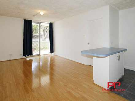 2/8 Kathleen Avenue, Maylands 6051, WA Apartment Photo