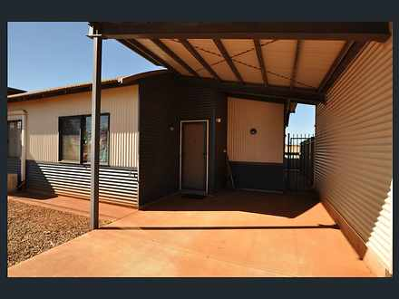 4/32 Kingsmill Street, Port Hedland 6721, WA Apartment Photo