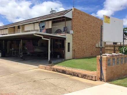 5/8 Avoca, Bundaberg West 4670, QLD Unit Photo