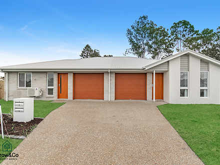 1B Love Street, Upper Caboolture 4510, QLD House Photo