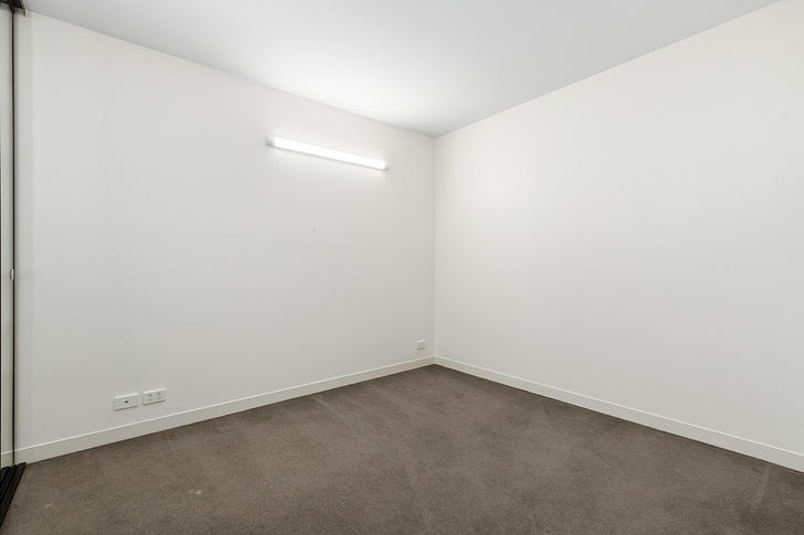 1606/31 Abeckett Street, Melbourne 3000, VIC Apartment Photo