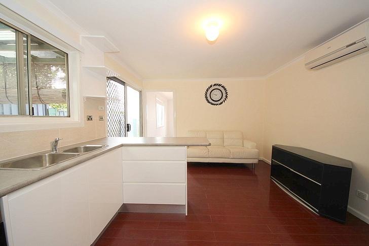 32B South Terrace, Punchbowl 2196, NSW Studio Photo
