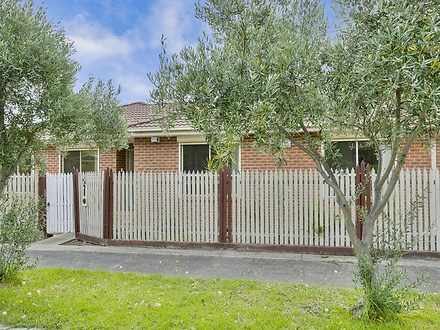 23 Racecourse Road, Noble Park 3174, VIC House Photo
