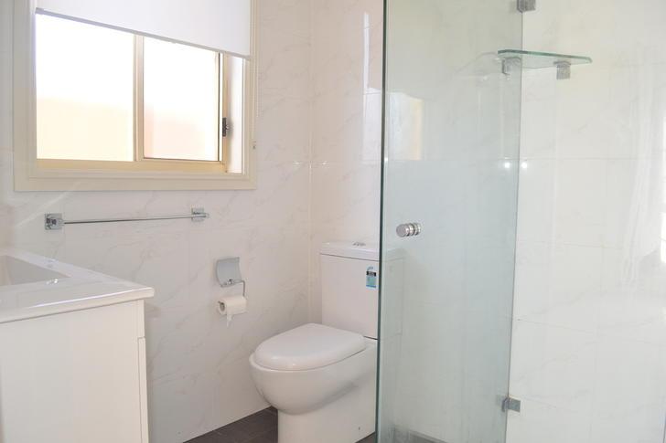 8 Eden Place, Prestons 2170, NSW House Photo
