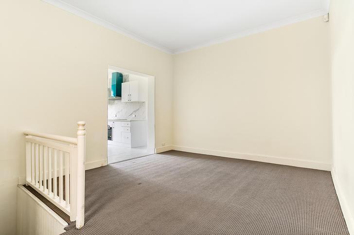 94 Queen Street, Woollahra 2025, NSW Unit Photo