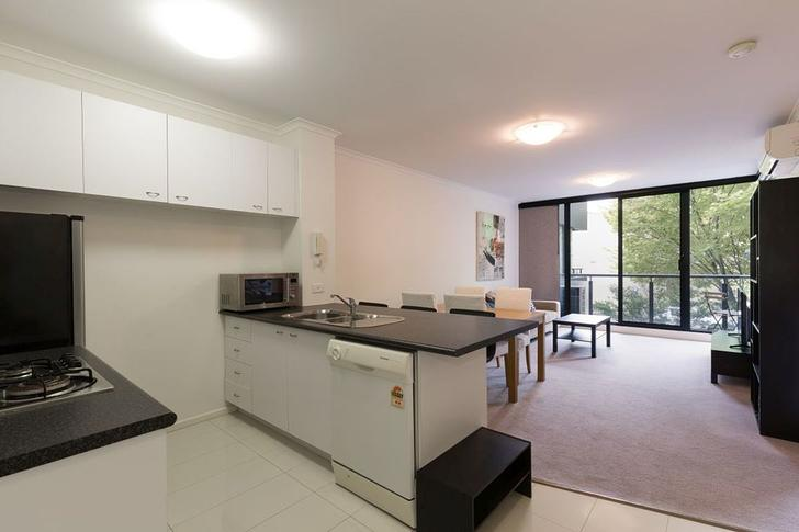 102/148 Wells Street, South Melbourne 3205, VIC Apartment Photo