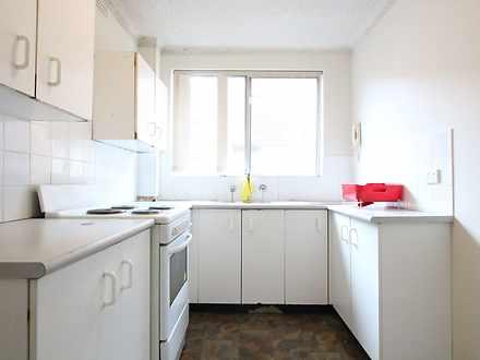 4/5 Drummond Street, Warwick Farm 2170, NSW Apartment Photo
