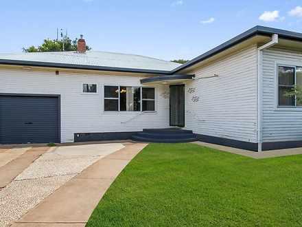 12 Waratah Street, Parkes 2870, NSW House Photo