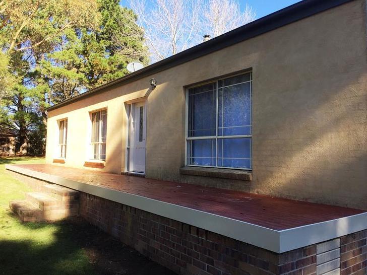 6 Nandi Road, Wingello 2579, NSW House Photo