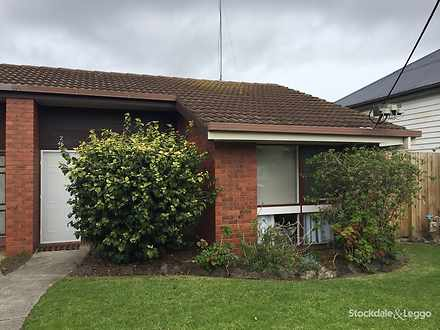 2/46 Mundy Street, South Geelong 3220, VIC Unit Photo