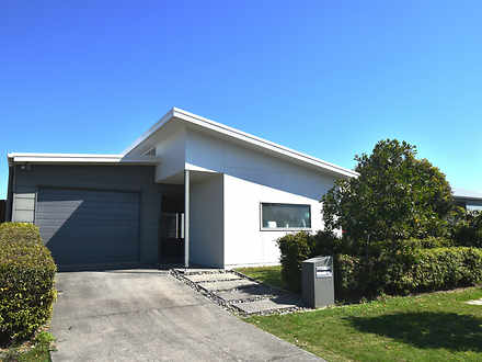 45 Brampton Way, Meridan Plains 4551, QLD House Photo