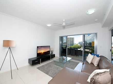 25/108 Mitchell Street, Darwin City 0800, NT Unit Photo