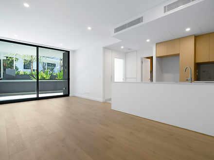 109/1 Davies Road, Claremont 6010, WA Apartment Photo