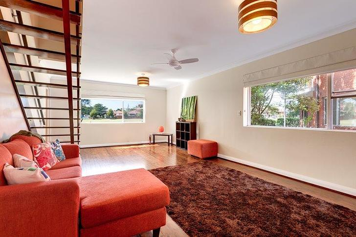5/2 Greenlees Avenue, Concord 2137, NSW Townhouse Photo