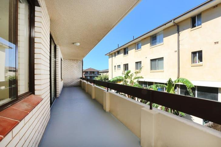 4/75 Dee Why Parade, Dee Why 2099, NSW Apartment Photo