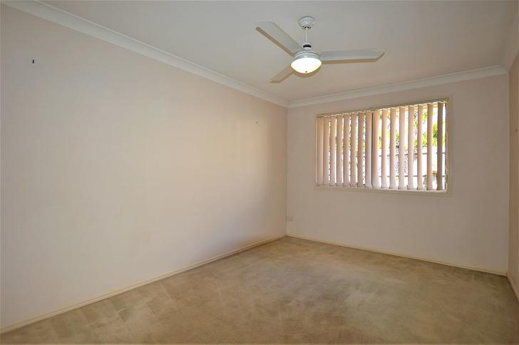 33/367 Algester Road, Algester 4115, QLD Townhouse Photo
