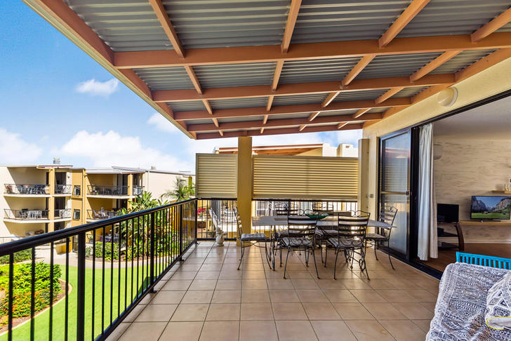 77/885 David Low Way, Marcoola 4564, QLD Unit Photo