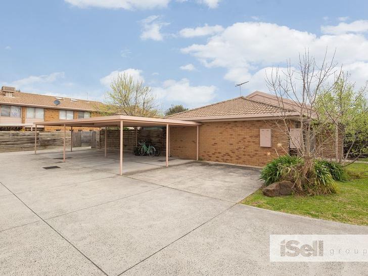 17/1-3 Mcintosh Court, Aspendale Gardens 3195, VIC Unit Photo