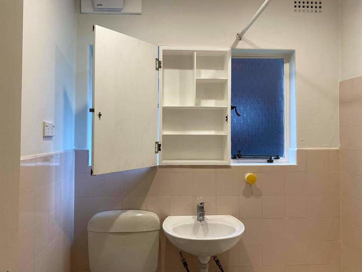 1/1 Samuel Terry Avenue, Kensington 2033, NSW Apartment Photo